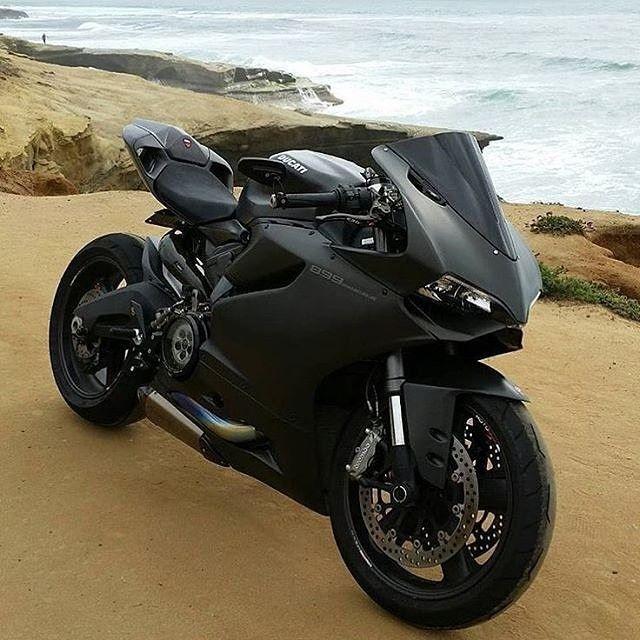 Pin By Dylan Carpenter On Moto 2 Motorcycle Bike Ducati Panigale Motorcycle