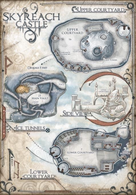 Dd Encounters Map Pack Rpg Dungeon Maps Map Fantasy Map