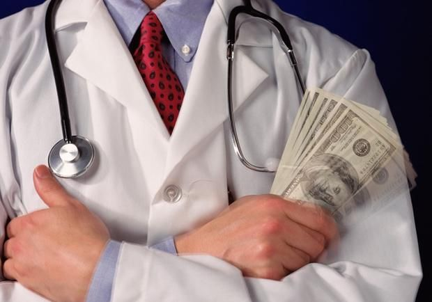 The Best Paying Jobs For Doctors Medical Specialties Medical