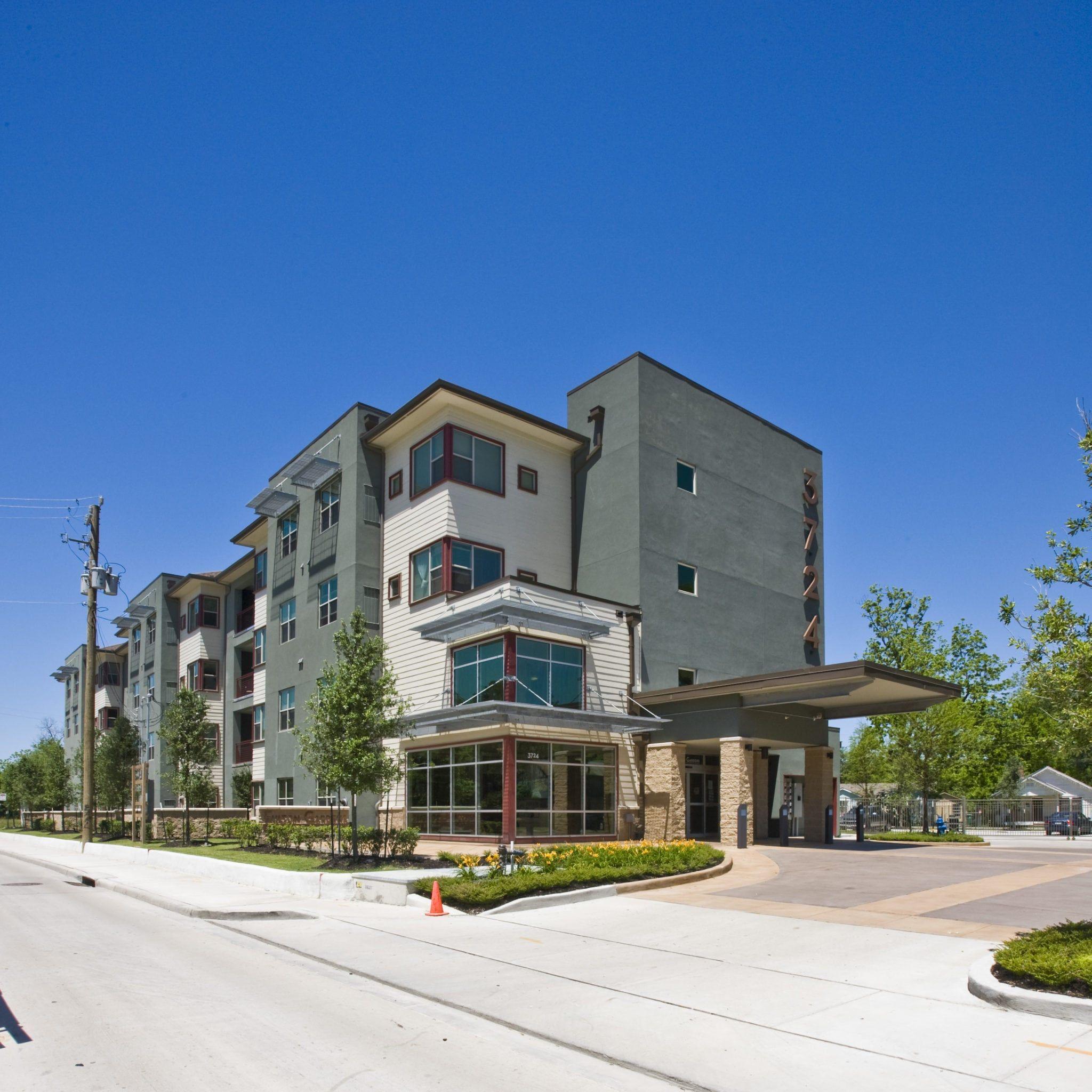 For Rent | Avenue in 2019 | Senior apartments, Apartment ...