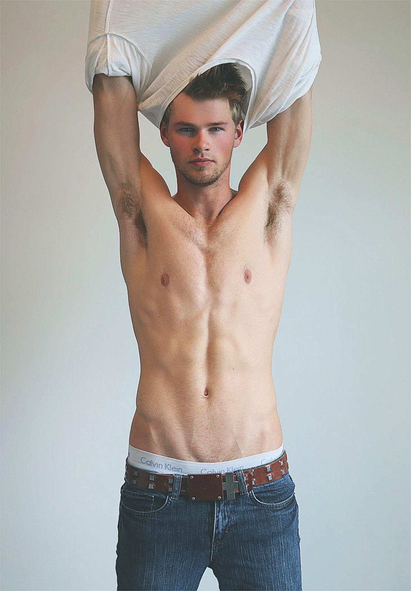 danilo borgato | sexy, seductive, pits, | pinterest | male models