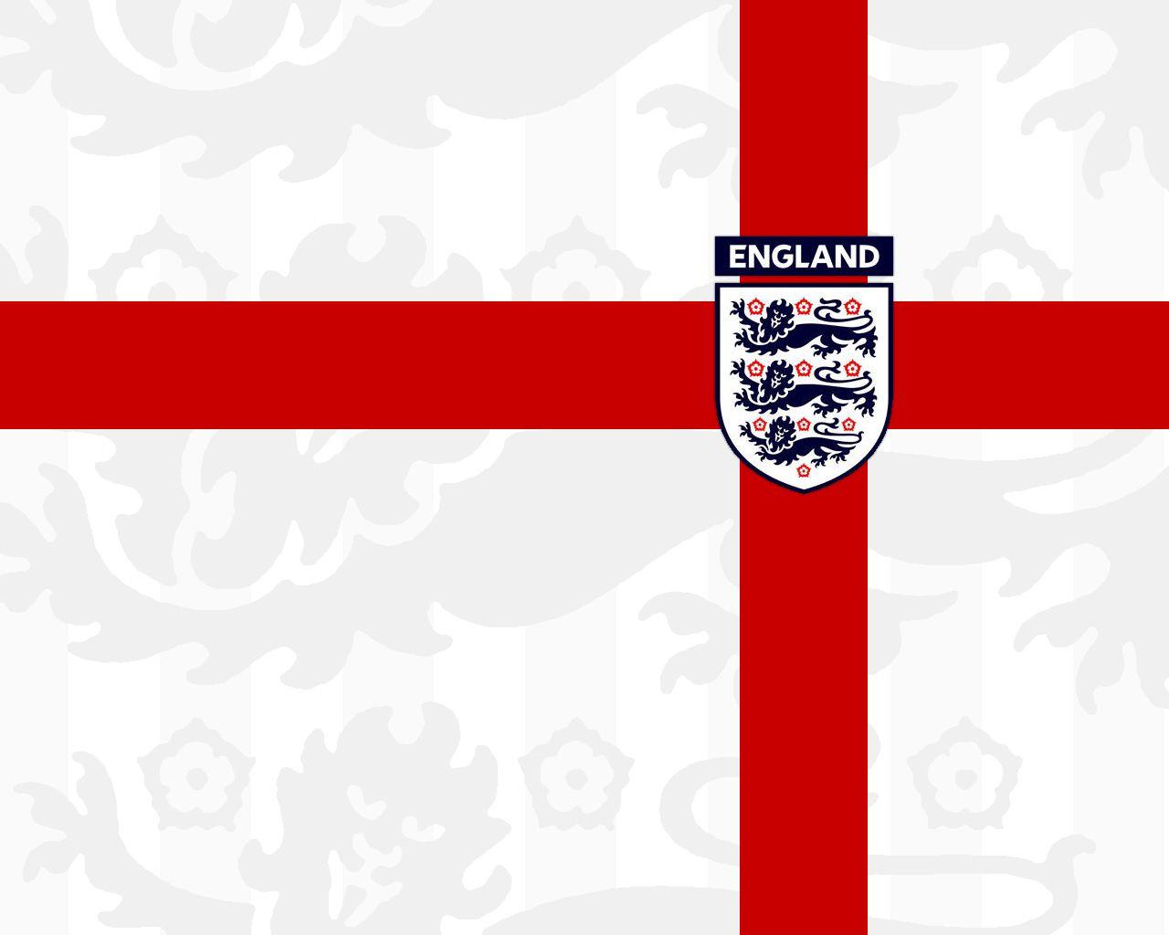 English Flag Wallpapers Via Wallsave