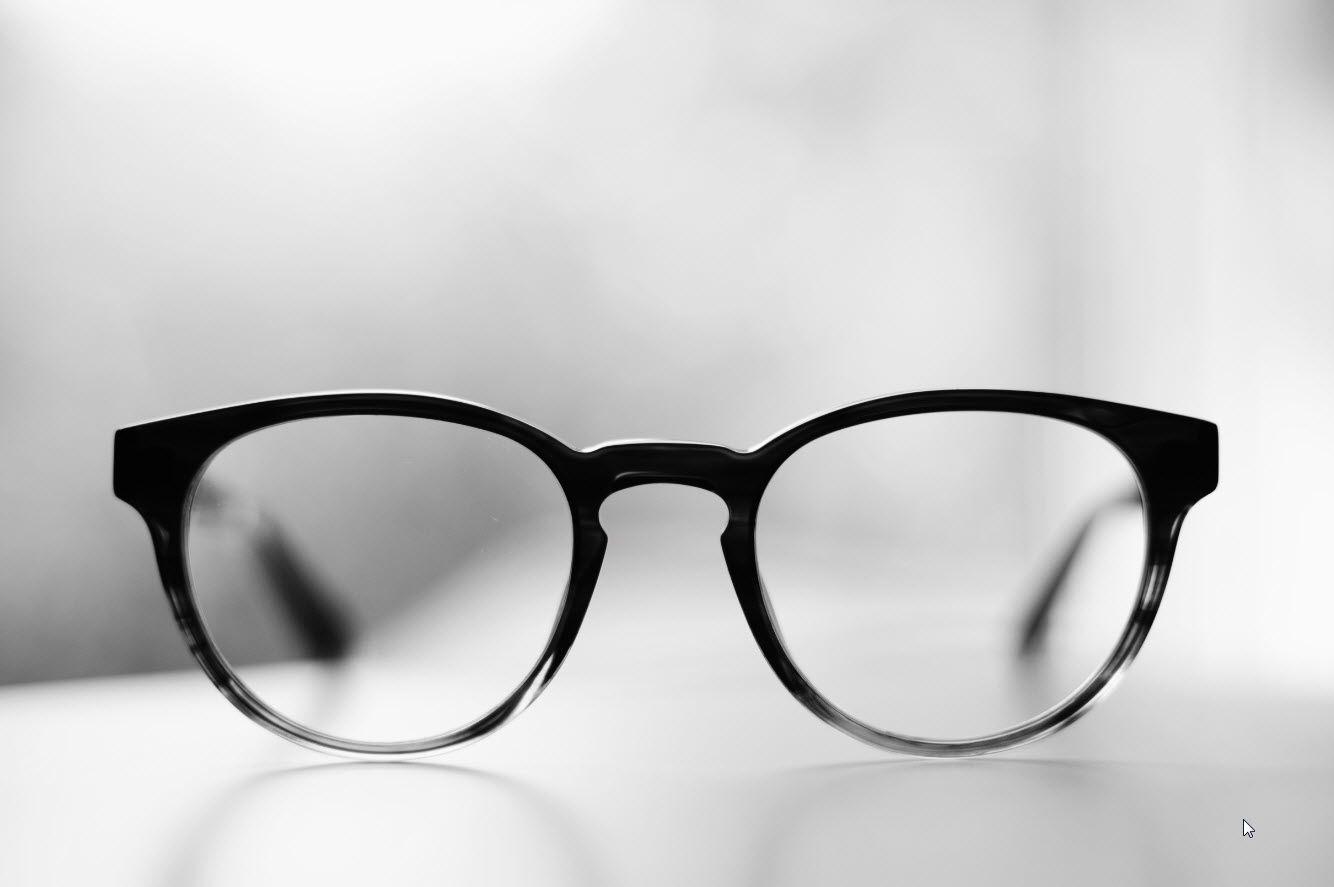 Joop-Brille: Geradliniges Design aus Deutschland | Design Brillen ...