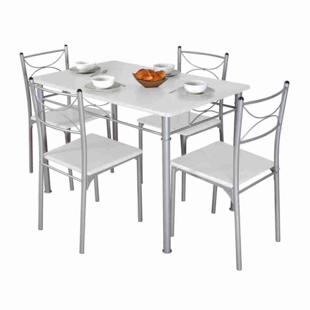 11 Excellent Ensemble Table Et Chaise Ensemble Table Et Chaise