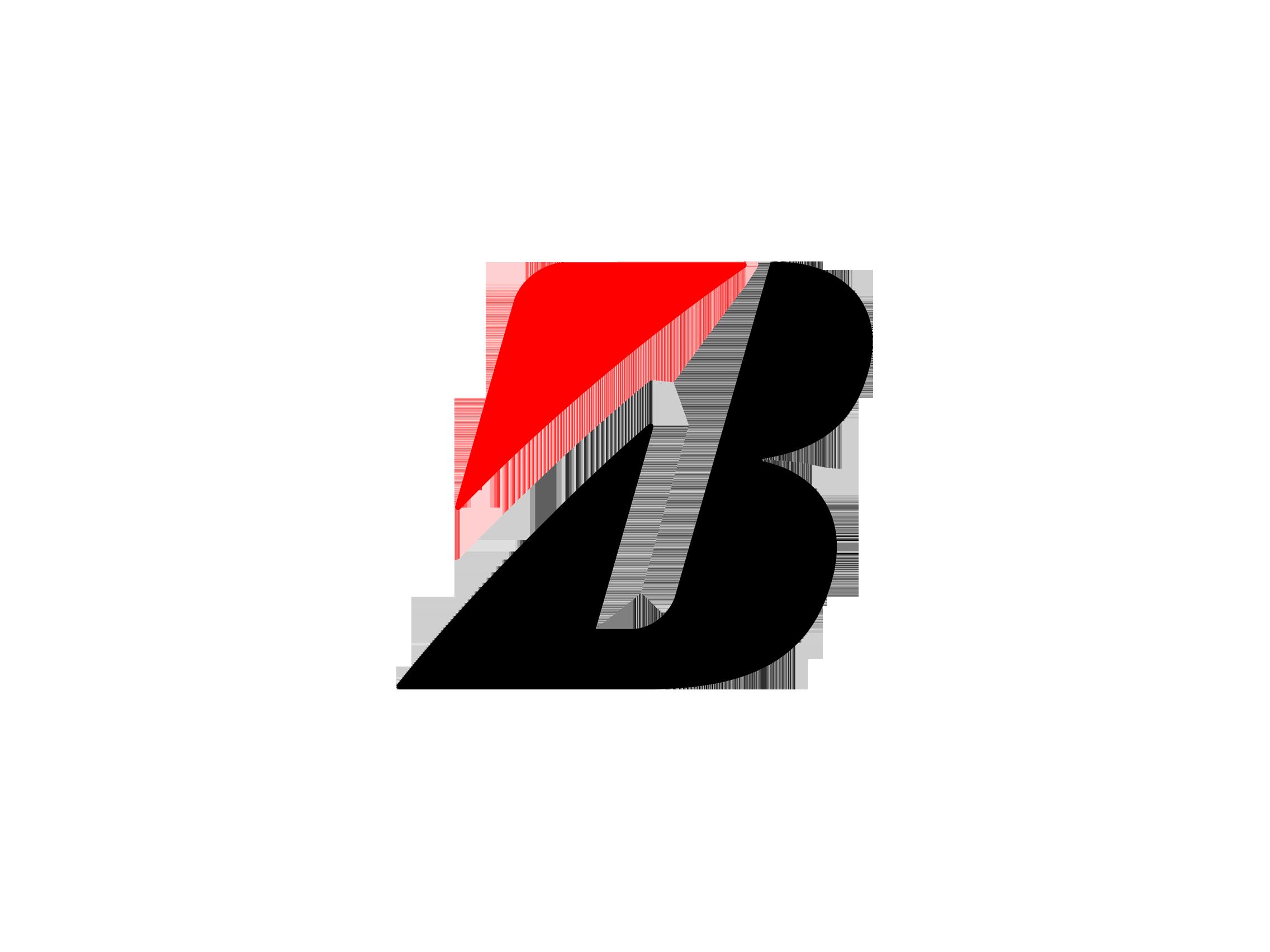 b logo logos design logos letter logo
