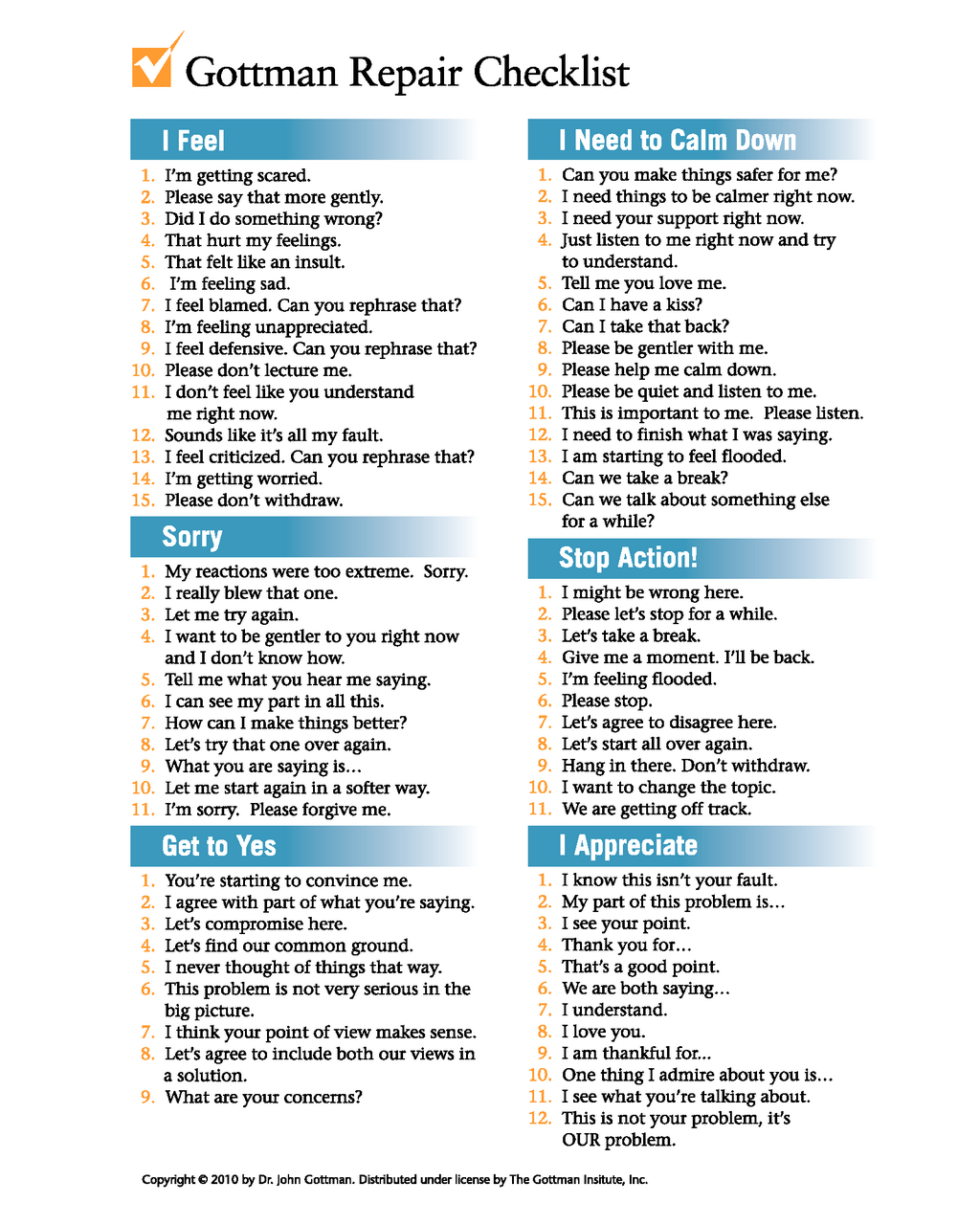 Free Worksheet Couples Communication Worksheets 17 best images about counseling couples therapy on pinterest communication skills healthy relationships and counseling