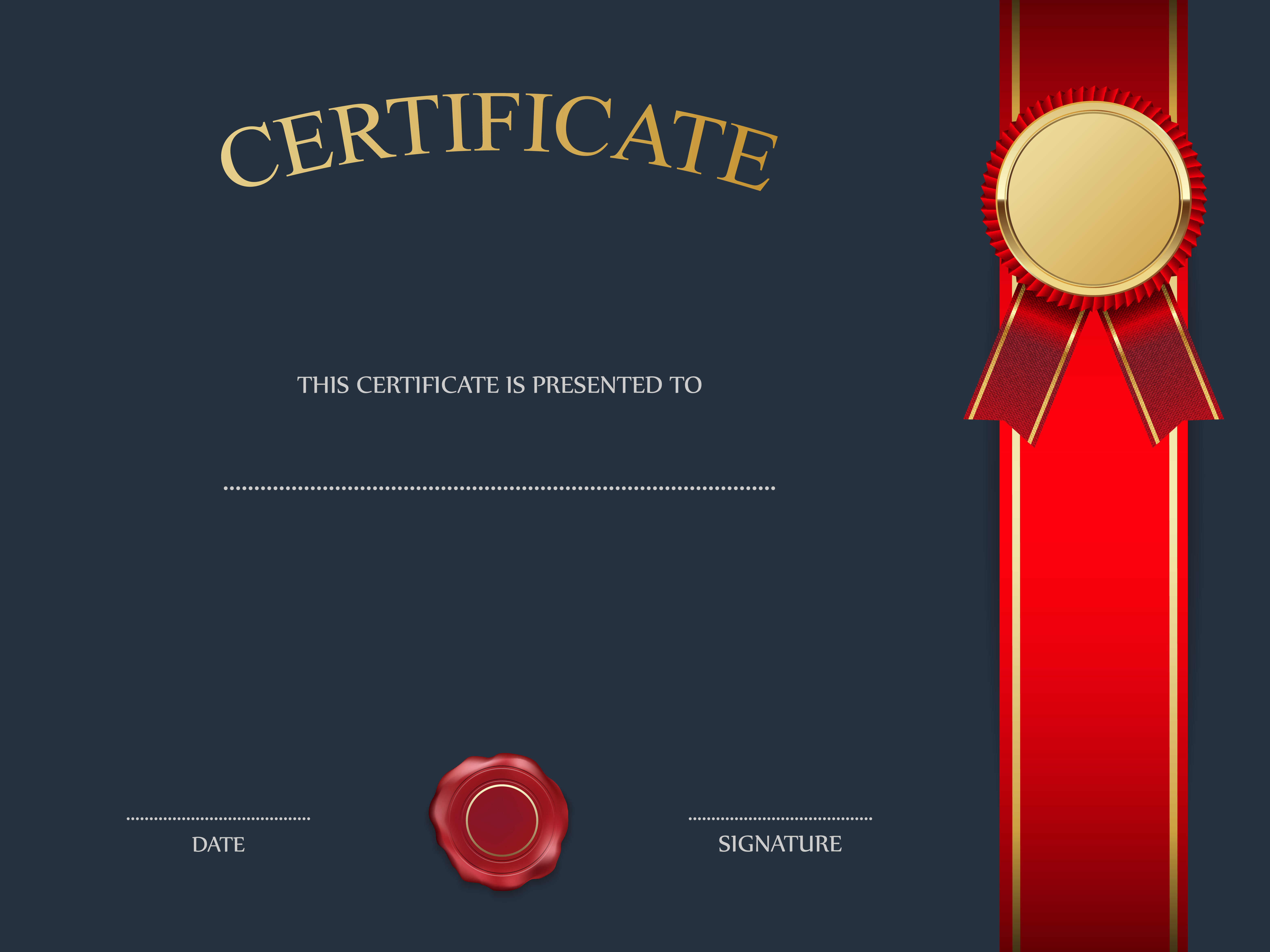 Blue certificate template png image gallery yopriceville high blue certificate template png image gallery yopriceville high quality images and transparent png free clipart yadclub Gallery