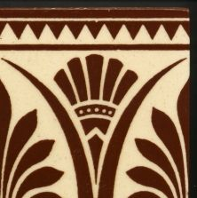 Best Individual Tiles Tile Heaven Tiles Art Heaven 400 x 300
