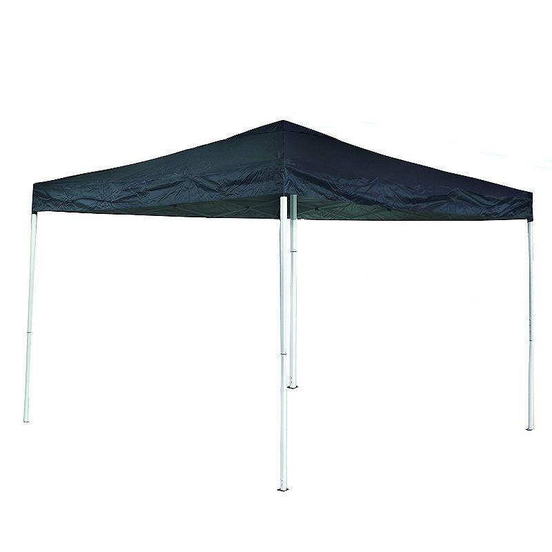 Aleko Outdoor Foldable Gazebo Canopy Patio Tent Gazebo Gazebo