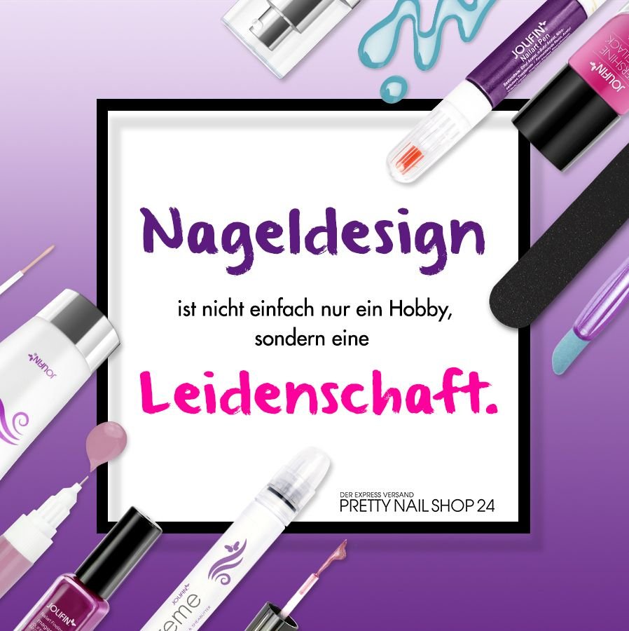 naildesign #passion #nailart #nailstudio Nageldesign ist einfach ...