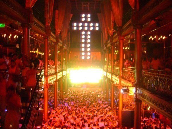 Pin By Miguel Jorge Martin On Buenos Aires Nightlife Music Tours Night Life Places To See