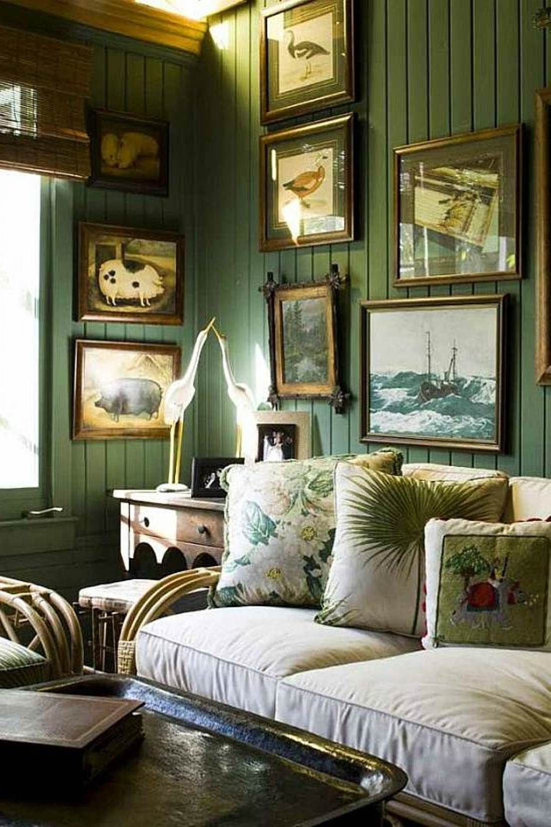 Fresh and airy beach themed living room ideas cheap home