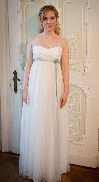 Hochzeitskleid heidelberg