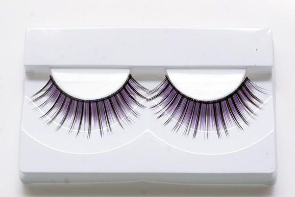 6,00 € Musta-violetit Irtoripset 019