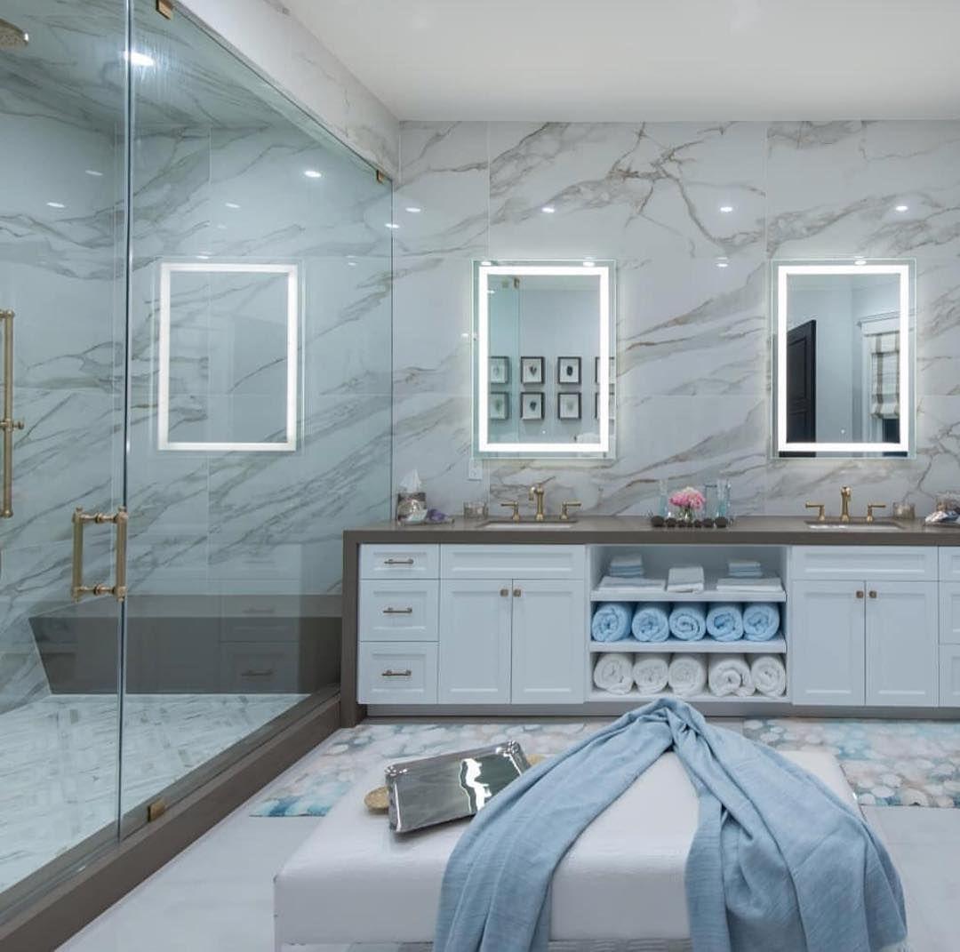 Luxury Interiors On Instagram Beautiful Home Via