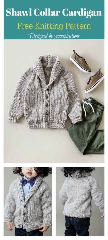 Photo of New knitting patterns baby boy cardigan free crochet Ideas