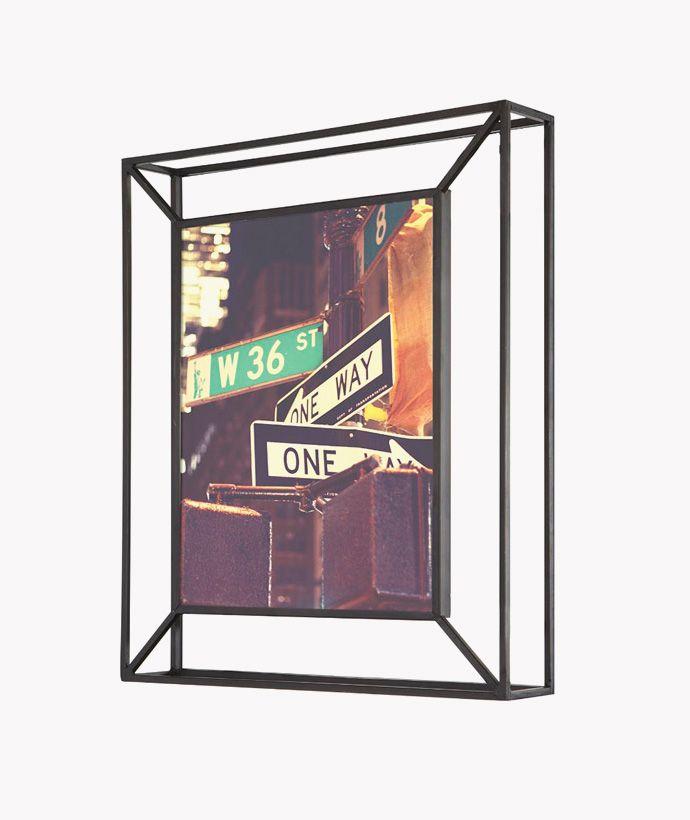 Hermosa Foto Negro Marcos De 5x7 Modelo - Ideas Personalizadas de ...