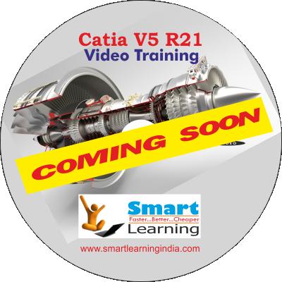 catia v5 r21 video tutorial training dvd mech sftware pinterest rh pinterest co uk catia v5 training material pdf catia v5 training material free download