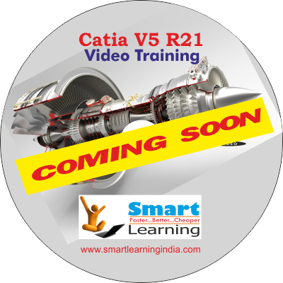 What is the best source to find Catia training videos