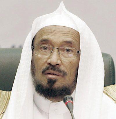 الشيخ عياض السلمى #السعودية   http://www.alsulami.org  http://shamela.ws/index.php/author/2292  https://audio.islamweb.net/audio/index.php?page=lecview&sid=1405  http://dro-s.com/category/%D8%B9%D9%8A%D8%A7%D8%B6-%D8%A7%D9%84%D8%B3%D9%84%D9%85%D9%8A/  http://way2allah.com/khotab-video-532.htm  http://islam-call.com/authors/v/id/490/  https://www.youtube.com/results?search_query=%D8%A7%D9%84%D8%B4%D9%8A%D8%AE+%D8%B9%D9%8A%D8%A7%D8%B6+%D8%A7%D9%84%D8%B3%D9%84%D9%85%D9%89