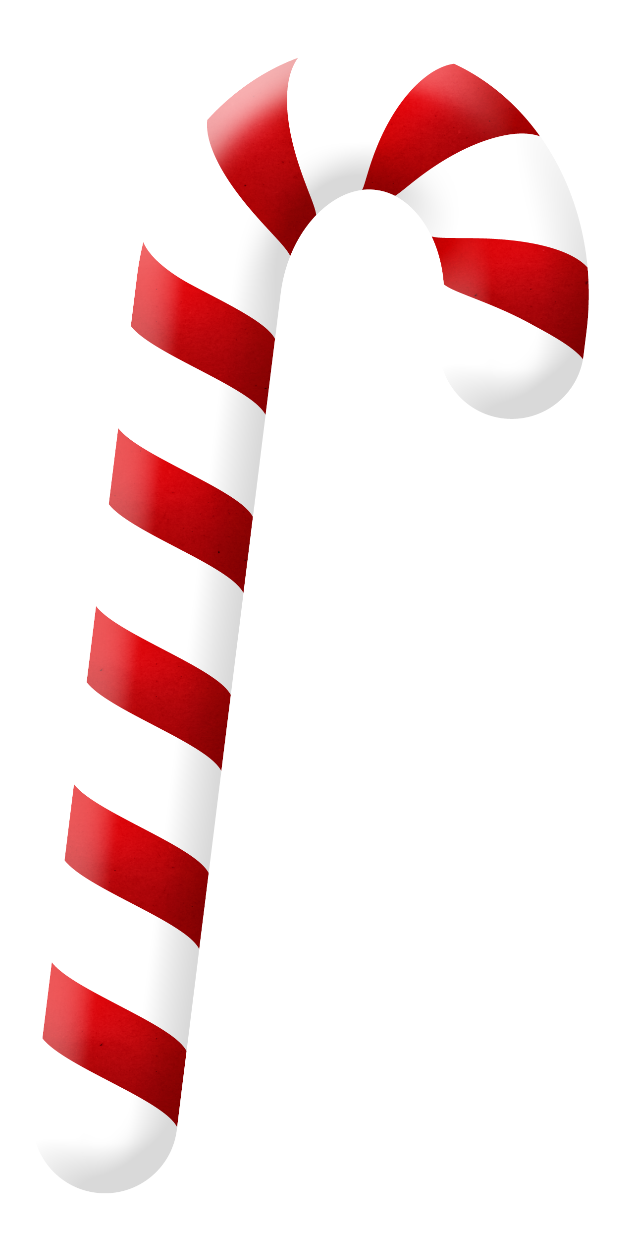 CHRISTMAS CANDY CANE CLIP ART Clip art, Christmas
