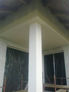 Projekt domu Komfort