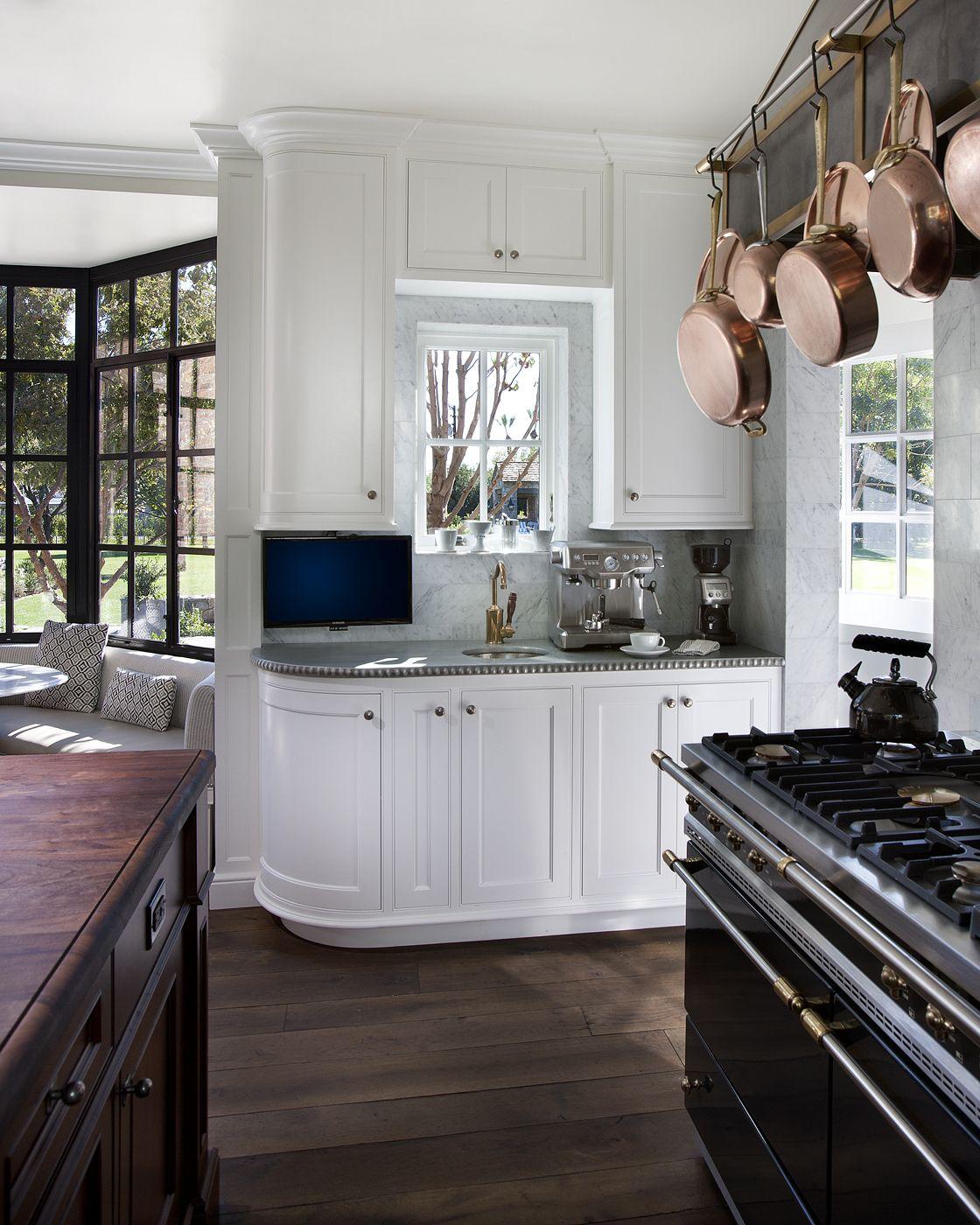 Pin by Karen Hughes on kitchen ideas   Pinterest   Traditional ...