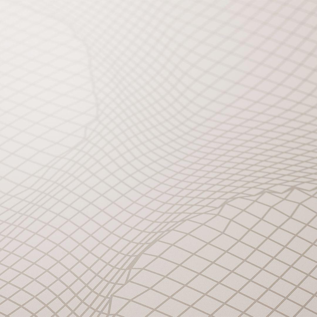"""Mit dem Design von Grischa Erbe, das den sprechenden Namen """"Berg & Tal"""" trägt, erhebt sich die Glaskeramik geradezu in der Küche. Geschickt erzeugen die Linien ein mehrdimensionales Muster, dass intuitiv verständlich ist. Würde das Design einen Platz bei Euch finden? #schottceran #neverstopinventing #glassceramic #glassceramicstyle #kitcheninspiration #kitchendesign #instakitchen #kitcheninspo #kitchensurfaces #ceranoninstagram #designaward #designawards #kitchendesignideas"""