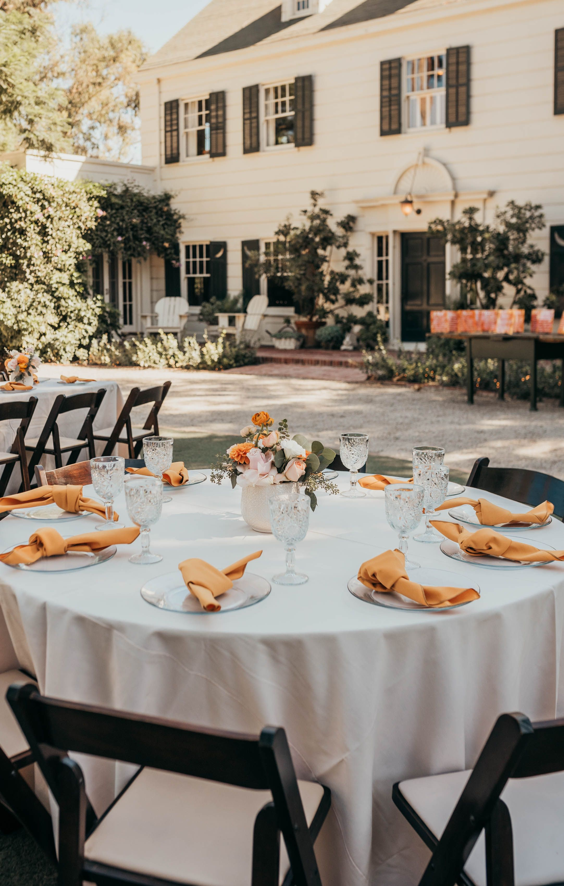 Pin On Southern California Wedding Venues