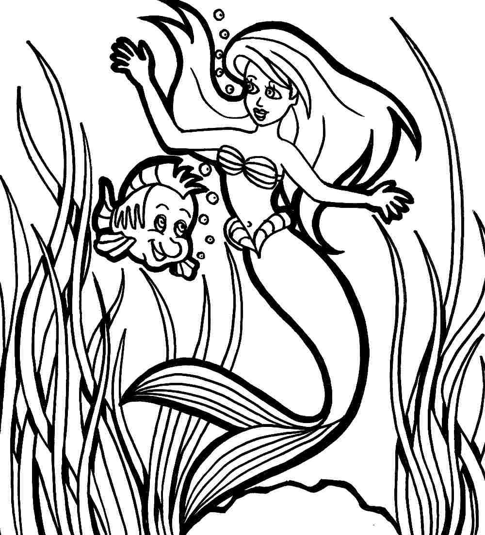 Ariel Printables Coloring Pages Free Printable Coloring Sheets Disney Princess Little Mer Fairy Coloring Pages Disney Coloring Sheets Princess Coloring Pages [ 1104 x 1000 Pixel ]