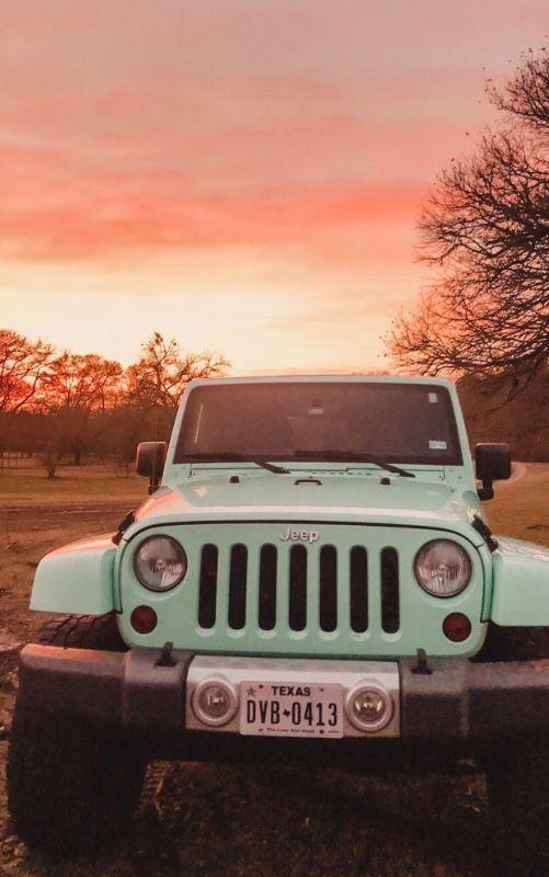 pinlucia jo on road trip | jipe, carros, carros de sonho