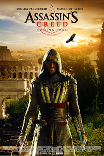 download assassins creed movie in hindi 480p