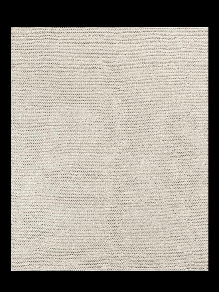 Chunky Braided Wool Rug Braided Wool Rug Wool Rug Rug Texture