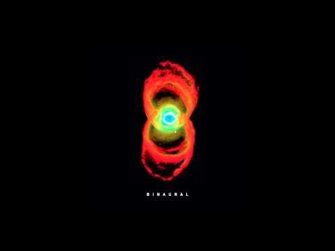 Pearl Jam - Binaural (2000) (Full Album) - YouTube