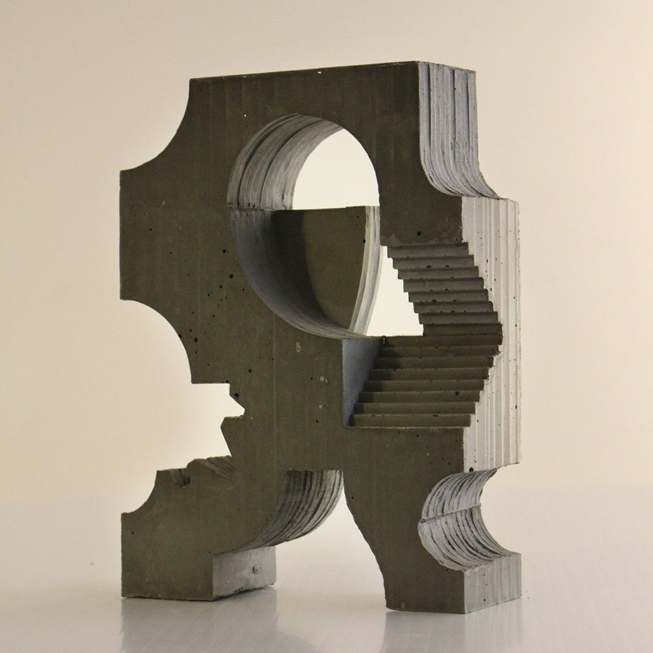 Vajarstvo-skulpture - Page 18 9235bd467a69038e3b591b175407f496