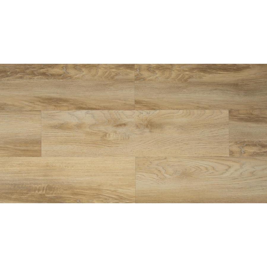 Style Selections 6 In X 24 In Flaxen Oak Luxury Vinyl Plank Flooring Lowes Com Vinyl Plank Flooring Luxury Vinyl Plank Flooring Luxury Vinyl Plank