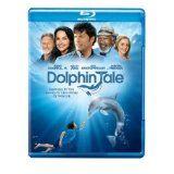 Amazon.com: Dolphin tale: Movies & TV  Liam's favorite movie