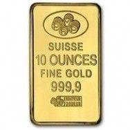 Miscellaneous Mints 10 Oz Gold Bar Pamp Johnson Matthey Engelhard Etc 40 00 Gold Bullion Bars Silver Bullion Silver Bars