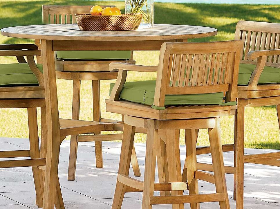 Cassarà Mobili ~ 40 best frontgate images on pinterest backyard furniture garden