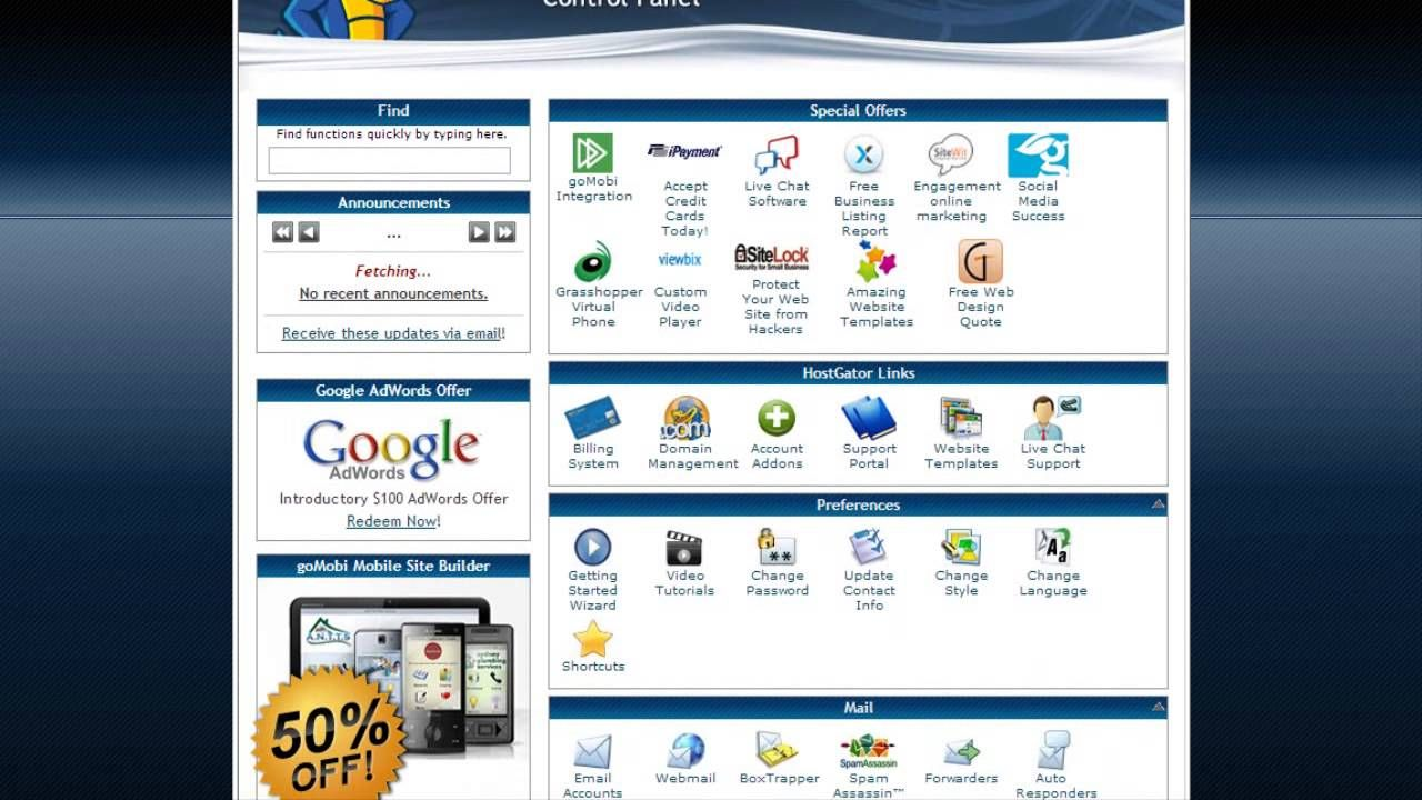 WebHosting Reviews My Top Pick For Shared Hosting
