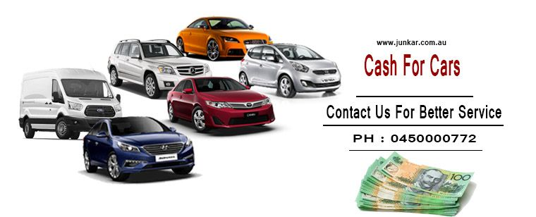 Get Top Cash For Cars Melbourne Scrap car, Car, Top cars