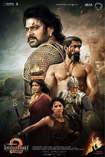 bahubali 2 full movie telugu download mp4 hd