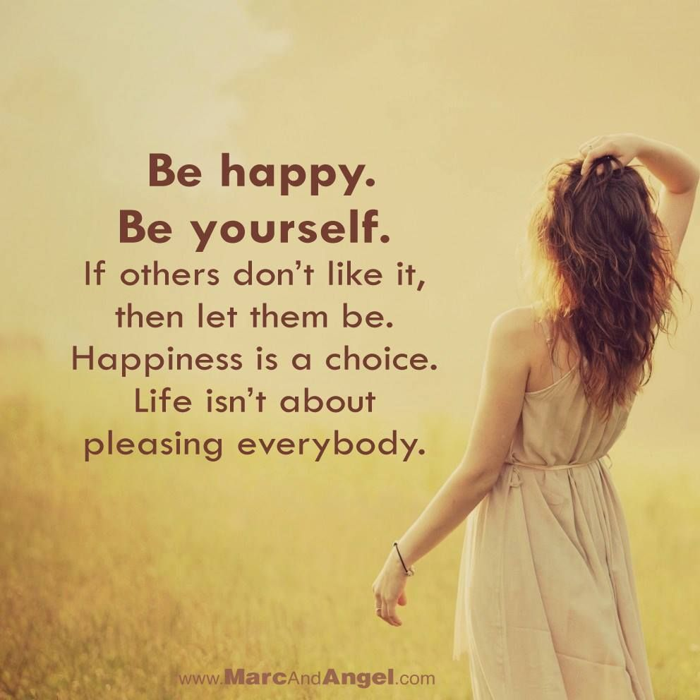 You Need To Worry Less About What Other People Think Of You A Beautiful Life Is About Spending Be Yourself Quotes Happy Life Quotes Daily Inspiration Quotes