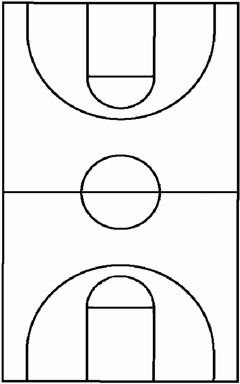 Basketball Practice Plan Template Word Elegant Basketball