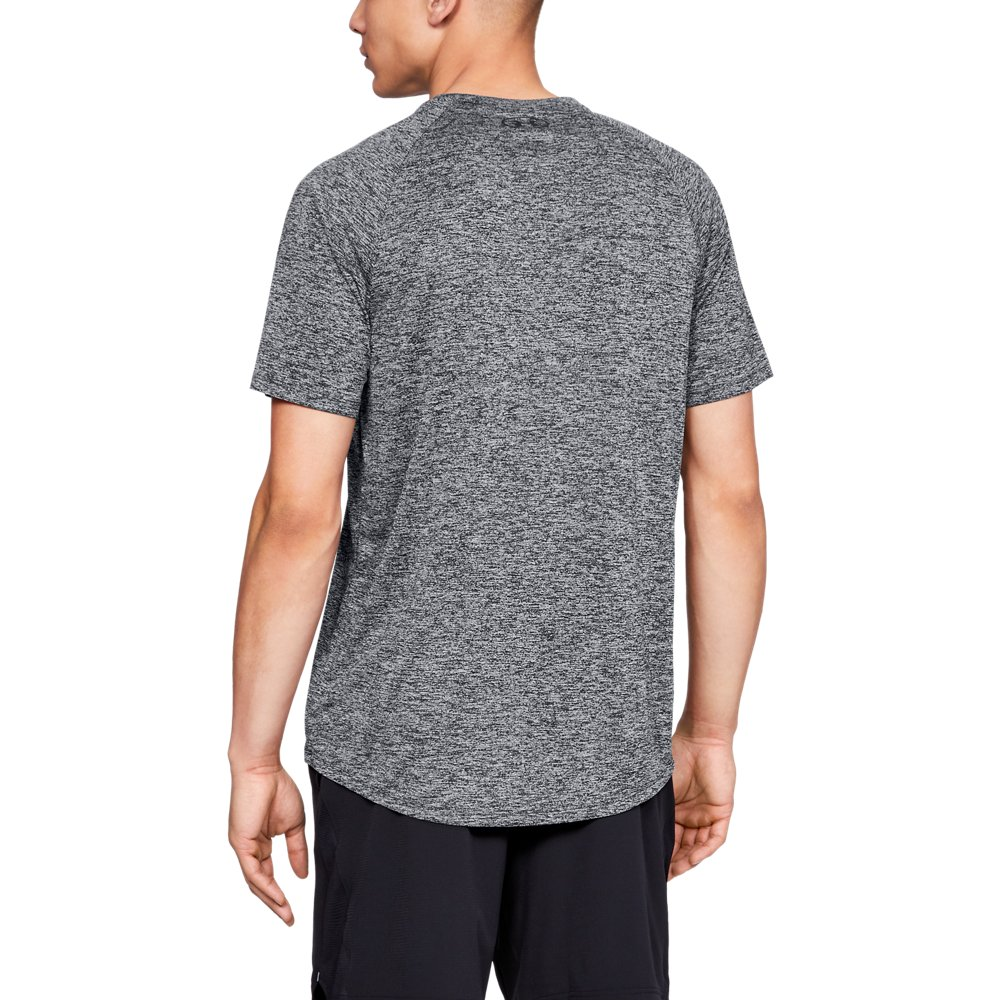 9f70ed8cfa Under Armour Men's UA Tech Short Sleeve in 2019 | Products | Under ...