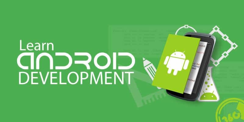 Learn Android App Development And Java Basics From These