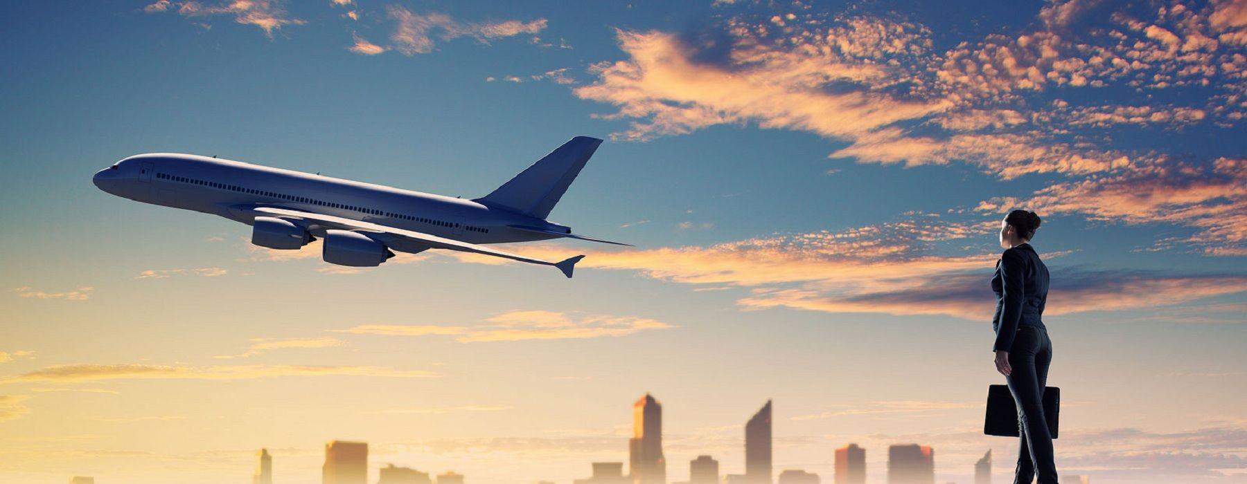 Best flight ticket booking get all information on Air