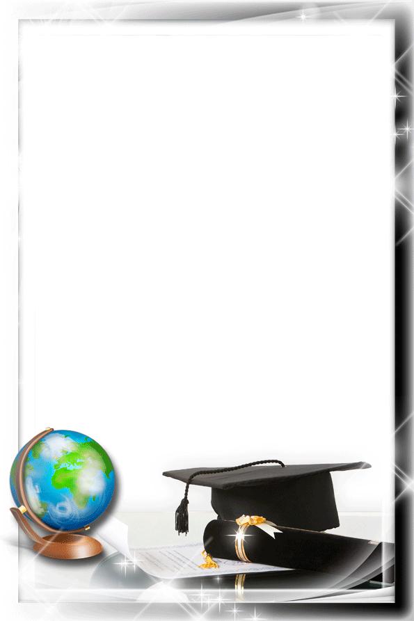Diplomas infantiles para imprimir gratis | Bordes títols | Pinterest ...