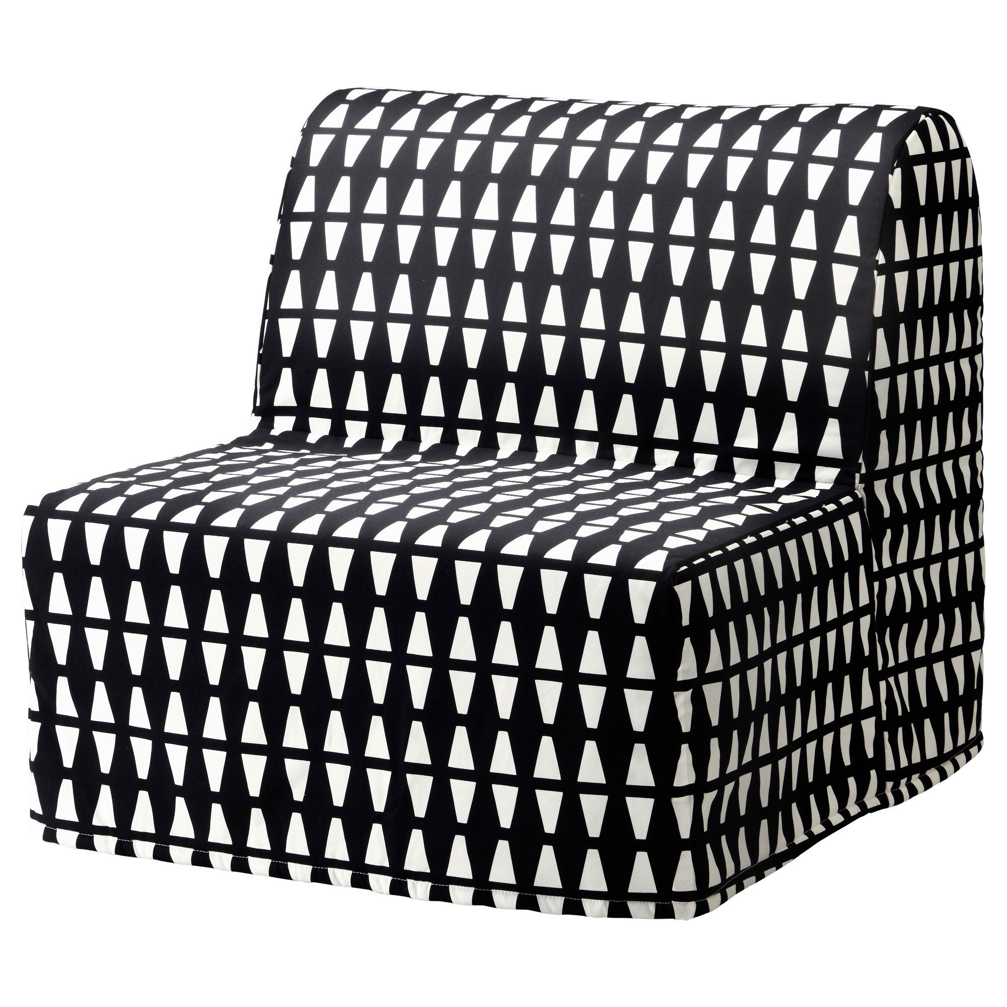 Lycksele Havet Sofa Beds Ikea Chair Bed Chair Bed Ikea Ikea