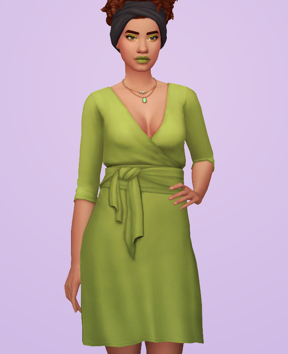 Lana cc finds sims 3